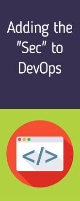 Adding the Sec to DevOps.jpg