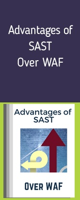 Advantages of SAST Over WAF.jpg