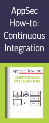 AppSec How-to Continuous Integration.jpg