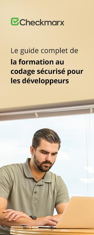Codebashing_eBook_Vertical_Banner