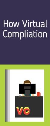 How virtual Compliation-3.jpg