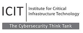 ICIT-New-Logo-for-website5