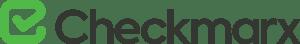 Checkmarx-logo-2019-horizontal-1000px-1