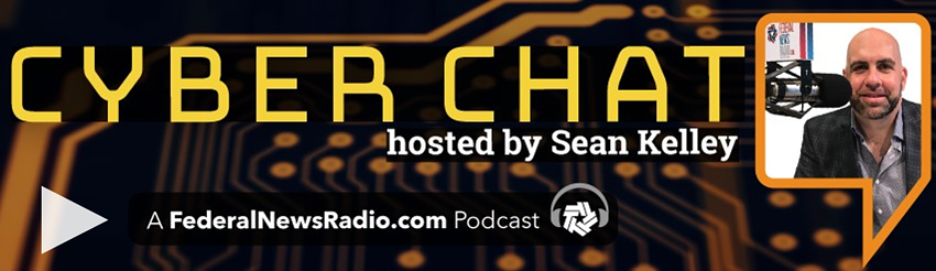 Podcast_CyberChat_0960x0250_HEADER v2