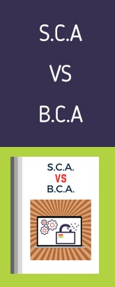 SCA vs BCA.jpg