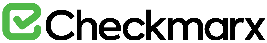 Checkmarx-logo-2019-black