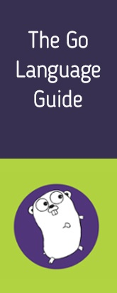The Go Language Guide.jpg