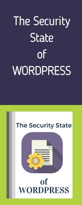 The Security State of WORDPRESS-3.jpg
