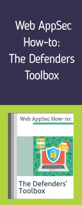 Web AppSec How to The Defenders Toolbox-2.jpg