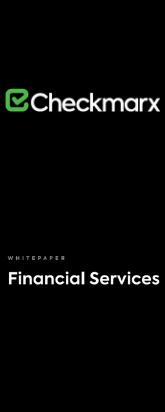 Whitepaper LP Banner (1)