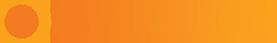 liveperson-logo-3