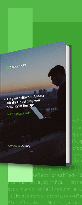 DevOps_eBook_LP_Banner_-_German